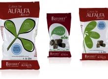 Bolsa-Alfalfa