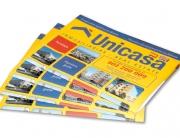 Periódico Unicasa