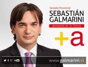 VP-Sebastián-Galmarini