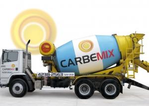camion-carbemix