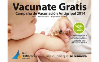 VP-vacunacion-san-fernando